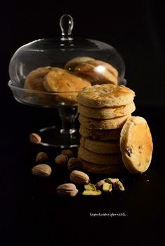 biscotti salati knam