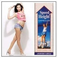About Speed Height Herbal Capsules Height Increasing Capsules rejuvenate the bodies cells, which is one of the main reason by which the hu. How To Be Taller, How To Become Tall, Get Taller Exercises, Stretches To Grow Taller, Increase Height Exercise, Tips To Increase Height, Human Height, Height Grow, Basic Yoga Poses