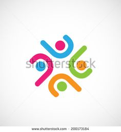 Hands Teamwork Stock Photos, Images, & Pictures | Shutterstock