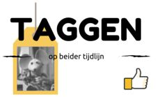 Hoe werkt Taggen? Heldere uitleg van @Huus I.T.