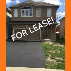 I just listed this 3 bedroom detached home for lease. It it located at 27 Soapstone Trail in Brampton. 3 bed 3 bath for $2000/month! Call me for any interest! #petercerrito #royallepage  #forlease #lease #forrent #rent #brampton #peel #detachedhome #vaughan #peelregion #yorkregion #york #woodbridge #toronto #the6ix #realestate #realtor