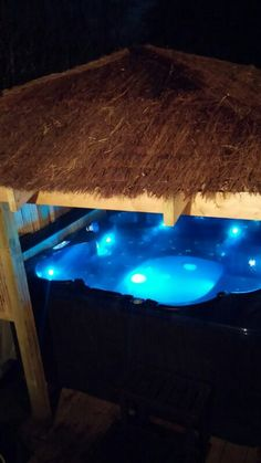 14 Best Hot Tub Quality Service Ideas Hot Tub Spa Branding Hot Tub Reviews