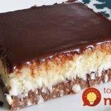 Slatkisi – Page 3 – Balkanska Kuharica Romanian Food, Tiramisu, Deserts, Pie, Ethnic Recipes, Posts, Drink, Facebook, Biscuits