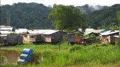 myrdesign, photography, fotografie, documentaire, gold, commodity, economy, lifestyle, Suriname, binnenlanden, benzdorp, zorg en hoop