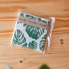 Clean Hands, Clean Mouth, Clean Hearts.⠀⠀⠀⠀⠀⠀⠀⠀⠀ New in store for a limited time or while stock lasts. ⠀⠀⠀⠀⠀⠀⠀⠀⠀ ⠀⠀⠀⠀⠀⠀⠀⠀⠀ The tropicals give me all the summer vibes.⠀⠀⠀⠀⠀⠀⠀⠀⠀ Are you a summer or winter lover? I'm totally all for summer. Clean Heart, Stationery Items, Summer Vibes, Give It To Me, Hearts, Tropical, Cleaning, Store, Winter