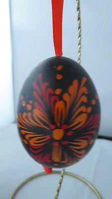 Thanksgiving-Fall-Blown-Egg-Ornament