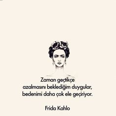 Frida Kahlo Lyrics Quotations An Philosophical Quotes, Magic Words, Sweet Quotes, Quotes About God, Meaningful Words, Beautiful Words, Cool Words, Sentences, Karma