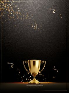 black gold,glory,trophy,yellow ribbon,battle report,performance,record,personal war report,personal performance,company report,super battle report,atmospheric theme,performance list,merit list,hall of fame,training sessions Funny Phone Wallpaper, Neon Wallpaper, Screen Wallpaper, Wallpaper Backgrounds, Background Images For Editing, Background Templates, Congratulations Pictures, Poster Competition, Lion Art