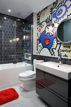 banheiro-criativo-01