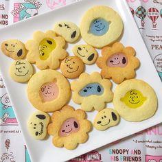 nanminmonが作った料理 - 2015/12/27 [クックパッド] 簡単おいしいみんなのレシピが227万品