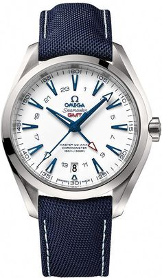 Omega Seamaster Aqua Terra Genuine Brand New Omega Aqua Terra Master Co-Axial White Dial Watch Discounted Timepieces Big Watches, Best Watches For Men, Sport Watches, Luxury Watches, Cool Watches, Stylish Watches, Omega Seamaster James Bond, Omega Aqua Terra, Seamaster Aqua Terra