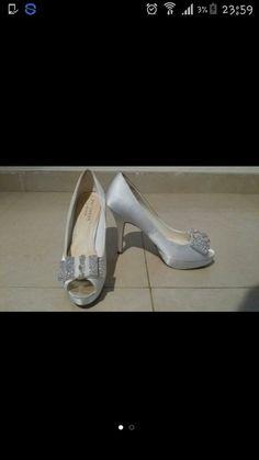 De Mejores 18 Imágenes Heels Mujer Para Zapatos zTwCw4