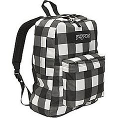 Image detail for -Jansport & Dickies Backpack Spree - SGClub Forums - Connecting Youths