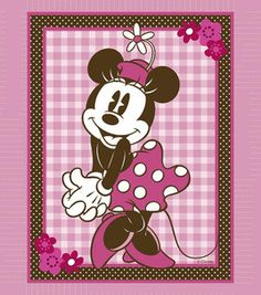 44 Best Mickey Minnie Room Ideas Images Toys R Us Baby