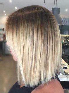 30+ Super 2015 - 2016 Bob Hairstyles | Bob Hairstyles 2015 - Short Hairstyles for Women