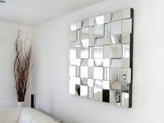 20 τρόποι να εντάξετε τους καθρέφτες στην εσωτερική διακόσμηση