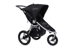 Bumbleride 2016 Speed Stroller Matte Black >>> To view further for this item, visit the image link. (This is an affiliate link) Running With Stroller, Jogging Stroller, Mode Of Transport, Travel System, Shoulder Pads, Matte Black, Baby Car Seats, Joggers, Baby Strollers