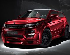 range-rover-evoque-coupe-tuned-by-hamann-motorsport-18