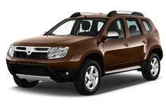 #Autoreduc says : 1 793 € de réduction sur la #Dacia #Duster Laureate suréquipée 199€
