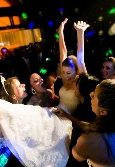 Como contratar o fotógrafo para o casamento? - Como contratar o fotógrafo para o casamento