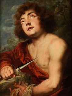 Johann, Boeckhorst, Auch Jan Boeckhorst, 1604 Münster U2013 1686 Antwerpen,  Zug. Der Maler War Enger Mitarbeiter In Der Werkstatt Von Peter Paul  Rubens, ...