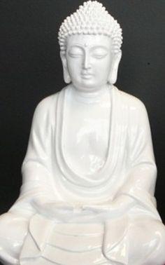 Boeddha Buddha Lotus, Buddha Wisdom, Buddhism, Sculpture, Statue, Black And White, Blanco Y Negro, Sculpting, Black N White