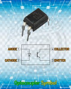 electronics for kids Electronics Projects, Hobby Electronics, Electrical Projects, Electronics Components, Electronic Circuit Design, Electronic Engineering, Electrical Engineering, Microcontrolador Pic, Sony Led Tv
