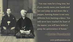 Image result for martial arts quotes
