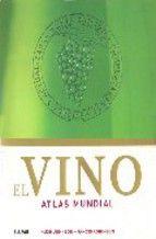 La primera edición de El vino hizo historia en el mundo editorial cuando apareció en 1971. Se ha publicado en 14 idiomas y las ventas han superado los 4 millones de copias