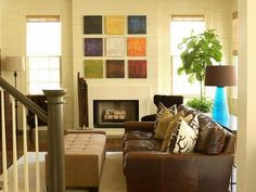DP_Kerry-Howard-bold-fireplace-art