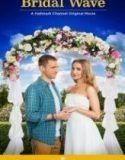 Zor Gelin – Bridal Wave | Hd Film izle, Full Film izle, 720p izle | HDizletr.net