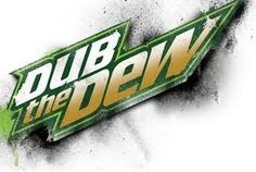 Image result for dew advertisements