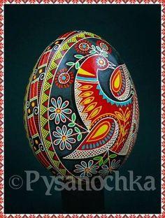 pysanochka - Google Search