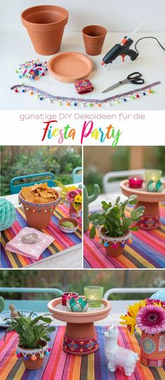 Decorating ideas and activities for a children's birthday Lama Fiesta ! Llama Birthday, 21st Birthday, Birthday Gifts, Mexico Party, Mexican Birthday Parties, Fiesta Party, Taco Party, Reveal Parties, Leelah Loves