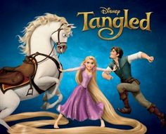 enredados-disney-rapunzel-tangled-maximus-flynn-rider
