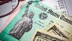 social security changes 2016 -