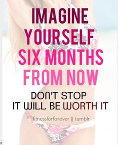 Healthy, diet, fitness, weight loss, motivation
