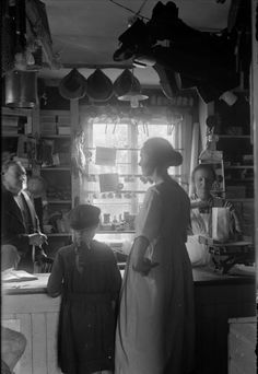 General Store 1924 | Country Store