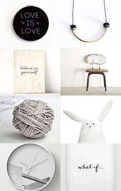 Atemporal Trends by Sonia on Etsy