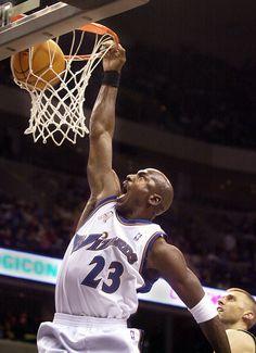 reputable site 99487 43e83 Jeffrey Jordan, Jordan 23, Michael Jordan, Basketball Skills, College  Basketball, Basketball Players, Nba Website, Washington Wizards, Chapel Hill