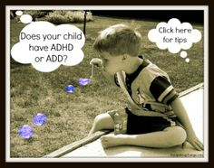 While there is some controversy over the medications for #ADHD – #ADD in #kids, there is consensus about a behavior modification system ....