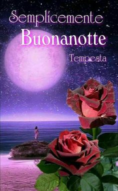 Buona Notte con le Fate 10 immagini magiche - Bgiorno.it Spirituality, Night, Movie Posters, Movies, Painting, Texts, Gods Promises, Text Posts, Bees