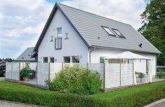 https://www.byggmax.se/gör-det-själv/altan-och-trädgård/trädäck-runt-husets-hörn