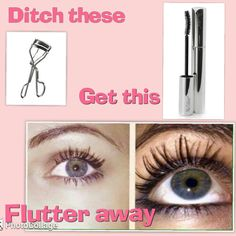 Curling Mascara. Lengthens and curls your lashes with long lasting results. Unlike others, our mascara is water based and contains no oils or fibres making it suitable for people with sensitive eyes Can also be used on extensions. Pm to order or see https://m.facebook.com/D2bare/
