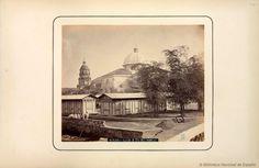 [Álbum de Filipinas]. Fotografía — 1870?