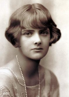 Daphne du Maurier.  I'm Currently reading Rebecca for the first time, absolutely beautiful.