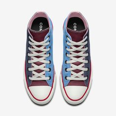 7 Best Shoes images in 2020 Chaussures, Converse, Mandrin personnalisé  Shoes, Converse, Custom chuck