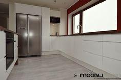 http://www.mooblimasin.ee/koogimoobli-tellimine/