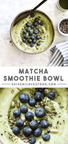 How To Make Smoothies, Yummy Smoothies, Smoothie Recipes, Drink Recipes, Vegan Dessert Recipes, Whole Food Recipes, Free Recipes, Healthy Recipes, Healthy Eats