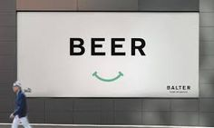 Image result for balter beer